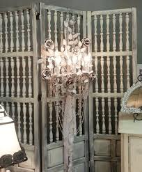 guiding light flea market thrift store columbus oh top 8 flea markets in northwest arkansas antique stores vacation
