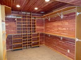 closet storage ideas angie u0027s list