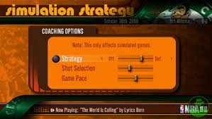 ncaa basketball 09 ps2 u2013 download remote utilities and apps
