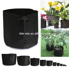 Planters And Pots Large Chinese Garden Pots Large Chinese Garden Pots Suppliers And