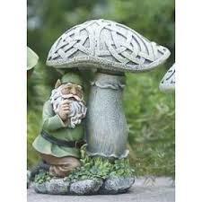 Celtic Garden Decor 19 99 6 25