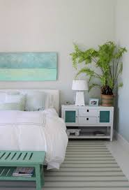 plante verte dans une chambre à coucher la chambre feng shui ajoutez une harmonie à la maison archzine fr