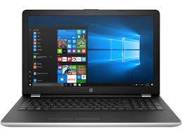 hhgregg laptop black friday laptop pc deals edealinfo com