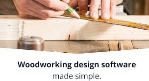 Woodworking Design Software Freeware by 5 Best Software For Furniture Design