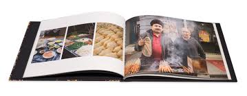 photo books make the best personalised books