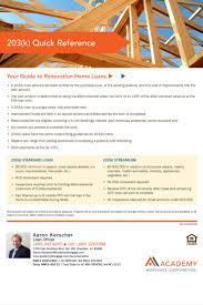 What Is A Floor Plan Loan best 25 home renovation loan ideas only on pinterest home