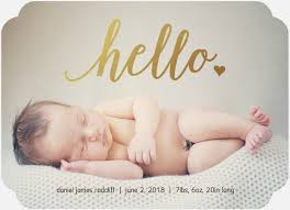birth announcement wording announcement wording ideas quotes messages verses etiquette