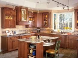 Redesigning A Kitchen Best 25 Virtual Kitchen Designer Ideas On Pinterest Kitchen