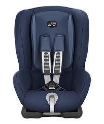 si e auto romer isofix britax römer duo plus car seat moonlight blue car seats