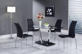 Kitchen Diner Tables by Dining Room Dinnette Tables Dinette Depot Dinette Table
