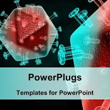 templates powerpoint crystalgraphics hiv aids powerpoint templates crystalgraphics within powerpoint