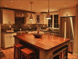 100 buying kitchen cabinet doors only best 25 cabinet doors