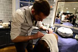 haircut boston airport haircuts boston unique manificent design uber for haircuts