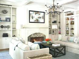 decorating built ins fireplace bookcase decorating idea bookcase idea for built ins