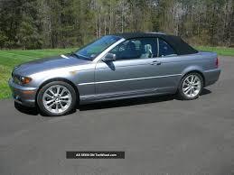 2001 bmw 330ci convertible specs bmw bmw 318 2001 bmw 330ci specs 2006 bmw 325ci specs bmw 330i