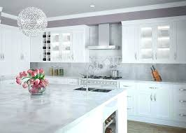 shaker kitchen cabinets online kitchen cabinet styles shaker maple shaker style kitchen cabinets