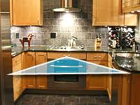 provision cabinetry work triangle provision cabinetry