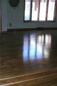Hardwood Floor Refinishing Mn Hardwood Floor Refinish Restore Repair Cambridge Mn
