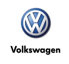 volkswagen cars vw scandal almost 1 2 million vehicles affected in uk car
