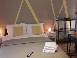 Cityvibe by City Vibe Dream Apartments Bucharest Romania Booking Com