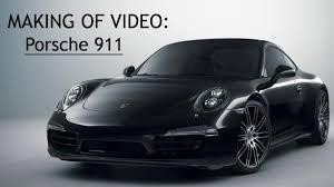 porsche 911 black edition spectacular of porsche 911 black edition
