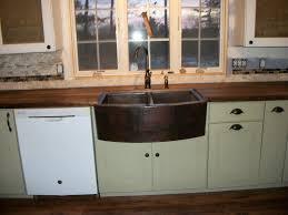 modern walnut kitchen cabinets kitchen adorable dark walnut kitchen cabinets modern walnut and