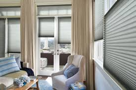 Hunter Douglas Blinds Dealers Lovitt Blinds U0026 Drapery In Northbrook Il 224 723 5