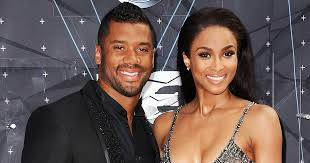 Russell Wilson Wife Meme - ciara russell wilson marry in romantic ceremony in england pic