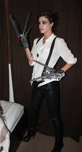 edward scissorhands costume edward scissorhands costume search edward scissorhands