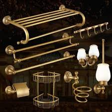 Bathroom Hardware Sets Shop Bronze Toilet Paper Holder On Wanelo