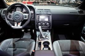 Dodge Challenger Interior Lights - srt adds satin vapor editions for 300 challenger and charger srt