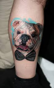 the 25 best bulldog tattoo ideas on pinterest french bulldog