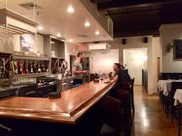 444 best restaurant u0026 bar liberty bar u0026 restaurant