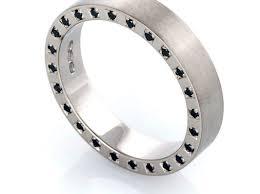 titanium wedding rings uk wedding rings titanium wedding rings uk important titanium