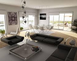 3d interior download 2560x2048 epic 3d interior render wallpaper