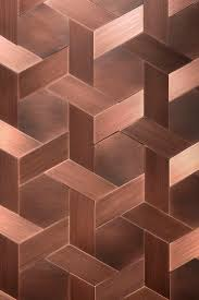 best 25 copper backsplash ideas on pinterest reclaimed