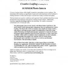 cover letter sample psychology cover c bd e d b cover letter