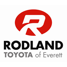 toyota of rodland toyota of everett seattle a list