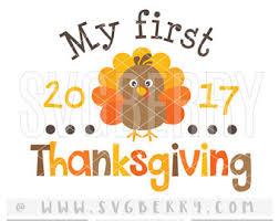 my thanksgiving thanksgiving svg etsy