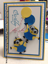 looks like the owl punch have to try it stampin u0027 up punch art