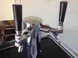 Buy A Keg Homebrewandbeer Com Forum U2022 View Topic Please Post Keg Kegerator