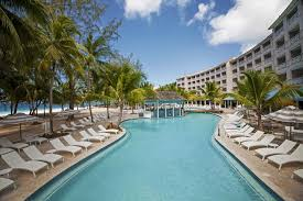 sandals barbados resort all inclusive vacations lisa
