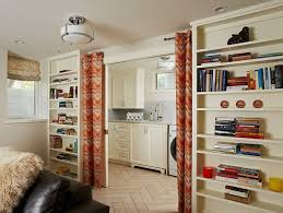 Kitchen Room Divider Room Divider Ideas With Curtains U2013 Home Design