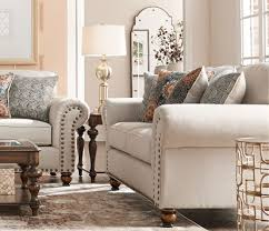 Traditional Furniture Styles Living Room Mixing Modern And Traditional Styles
