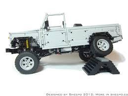vintage land rover defender 110 sheepo u0027s garage land rover defender 110