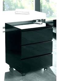 caisson bureau design caisson bureau noir caisson bureau caisson bureau