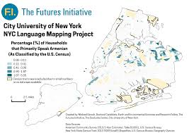 Community Mapping Individual Nyc Language Maps U2013 Cuny Nyc Language Mapping Project