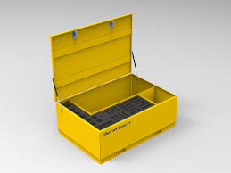 tool box for 793f tray lift bend tech group