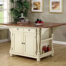 paula deen kitchen island kitchen island kitchen cart
