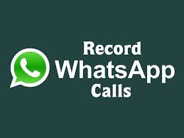 calls for android how to record whatsapp calls on android 8 easy steps gizbot news